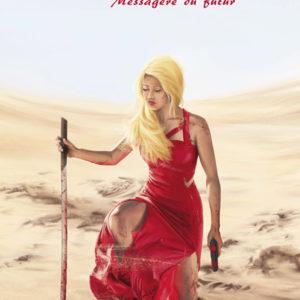 Poster Kaya Dove Desert