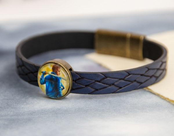 Bracelet Manikaël