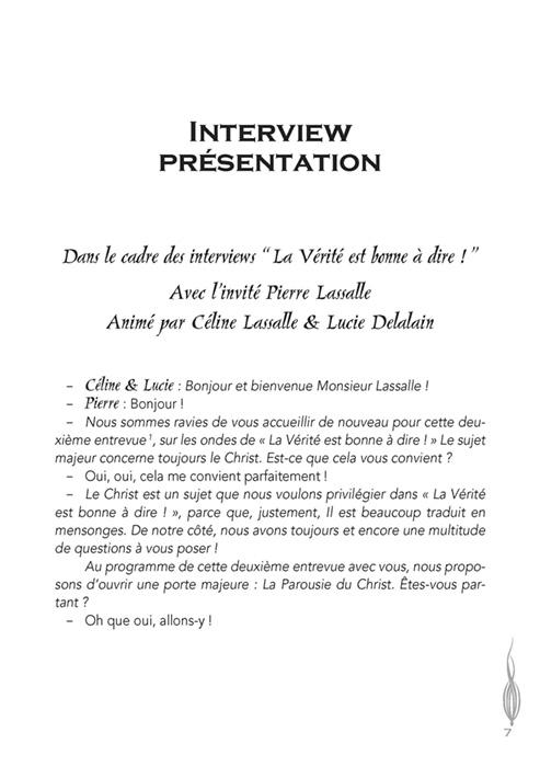 Le Christ - Interview 2_Page_1