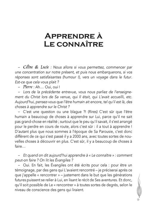 Le Christ - Interview 2_Page_2