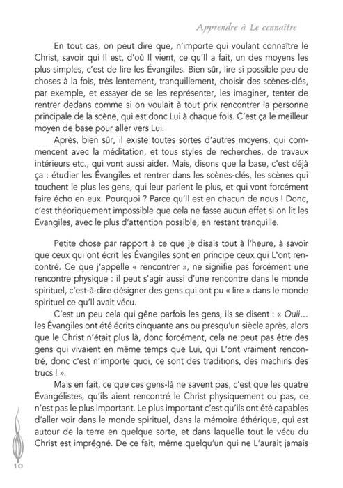Le Christ - Interview 2_Page_3