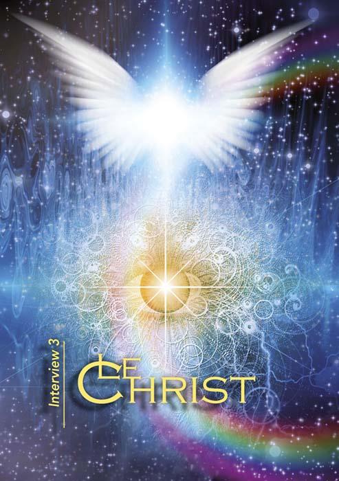 Le Christ - Interview 3