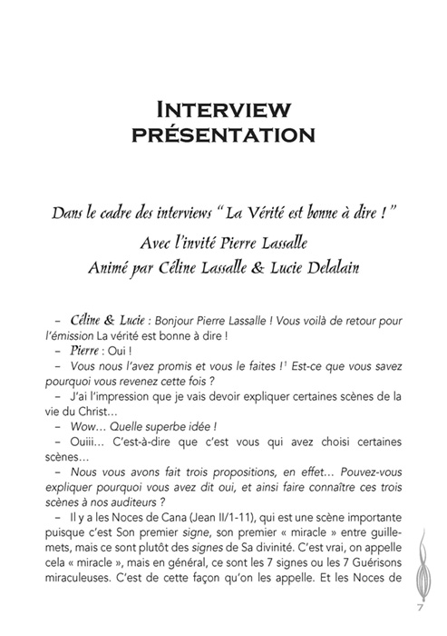 Le Christ - Interview 3 page_Page_1