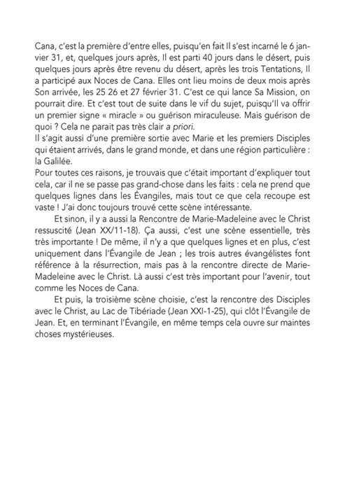 Le Christ - Interview 3 page_Page_2