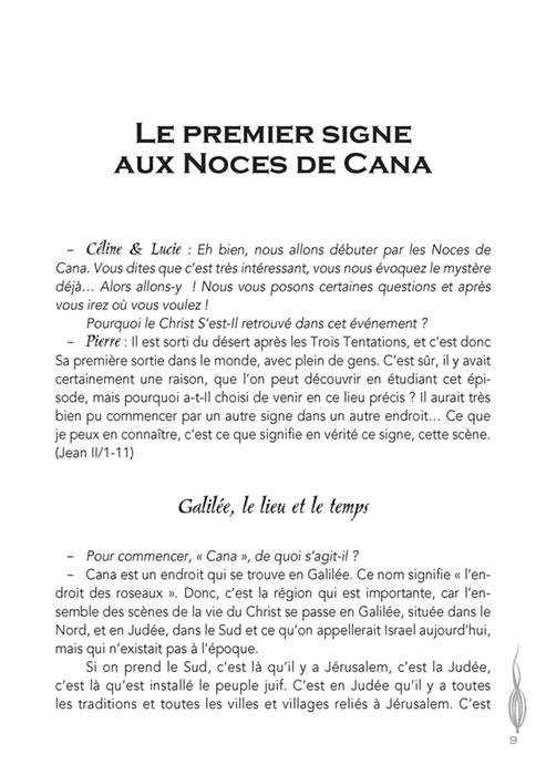 Le Christ - Interview 3 page_Page_3