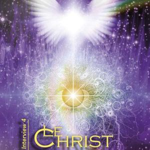Le Christ - Interview 4