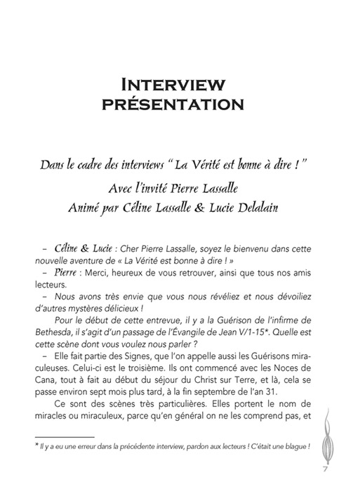 Le Christ - Interview 4 Page_1