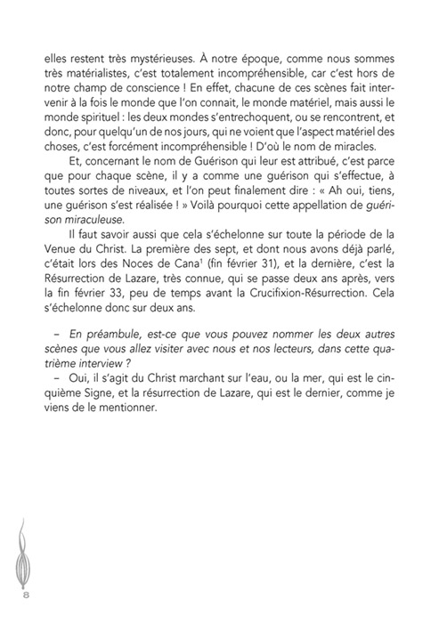 Le Christ - Interview 4 Page_2