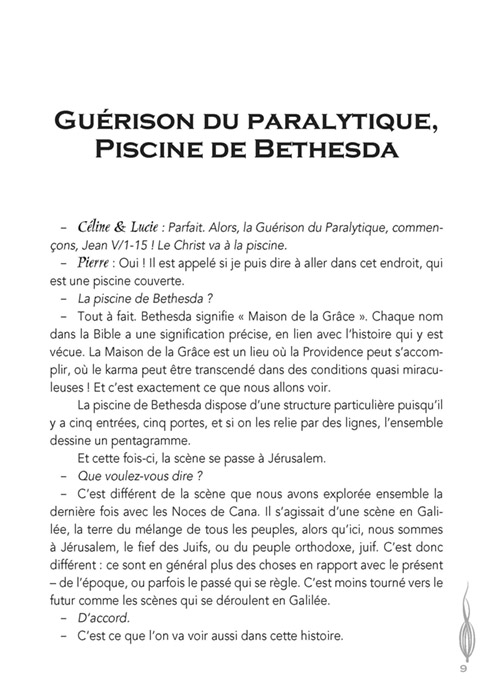 Le Christ - Interview 4 Page_3